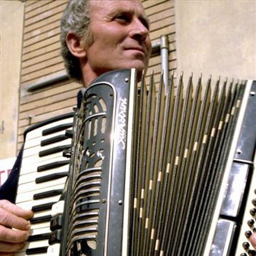 I canti e la musica del Cantamaggio