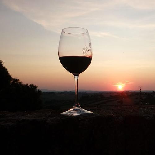 Un'estate indimenticabile tra il vino e le stelle